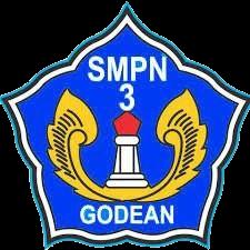 SMP Negeri 3 Godean
